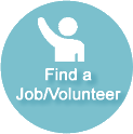 Find a Job or Volunteer with MCAEL