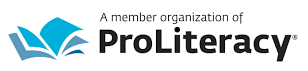 ProLiteracy Logo and Link